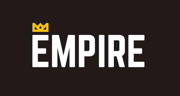 EMPIRE-LOGO-REVERSE-BLACK.jpg