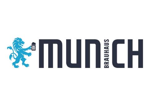 munich-logo.jpg