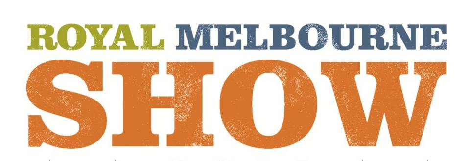 melb show.jpg