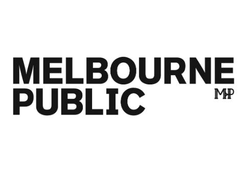 melbourne-public-logo.jpg