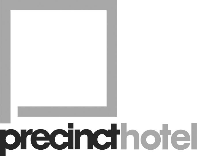 precinct-logo-bw.jpg