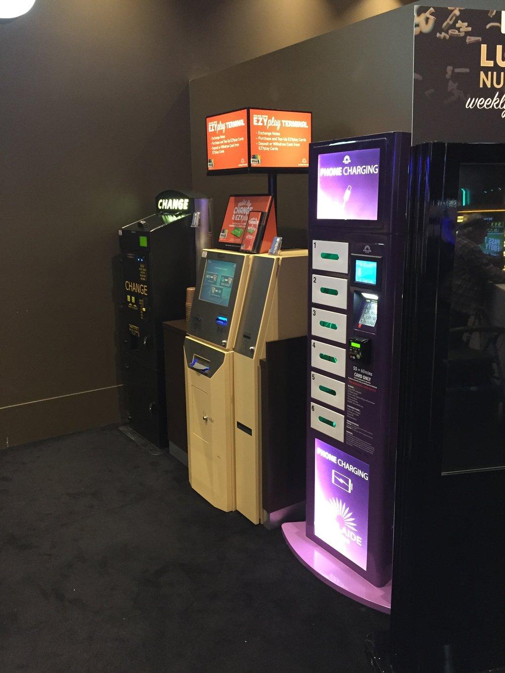 Adelaide casino copy.JPG