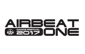 AirbeatOne2017_L1.jpg