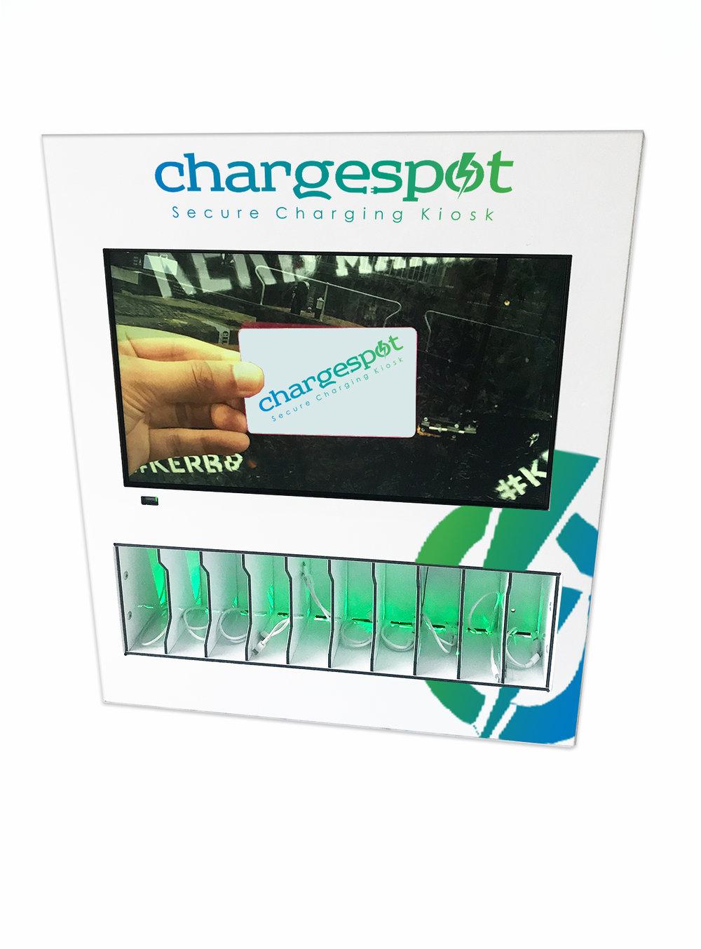 Power Mount Digital.jpg