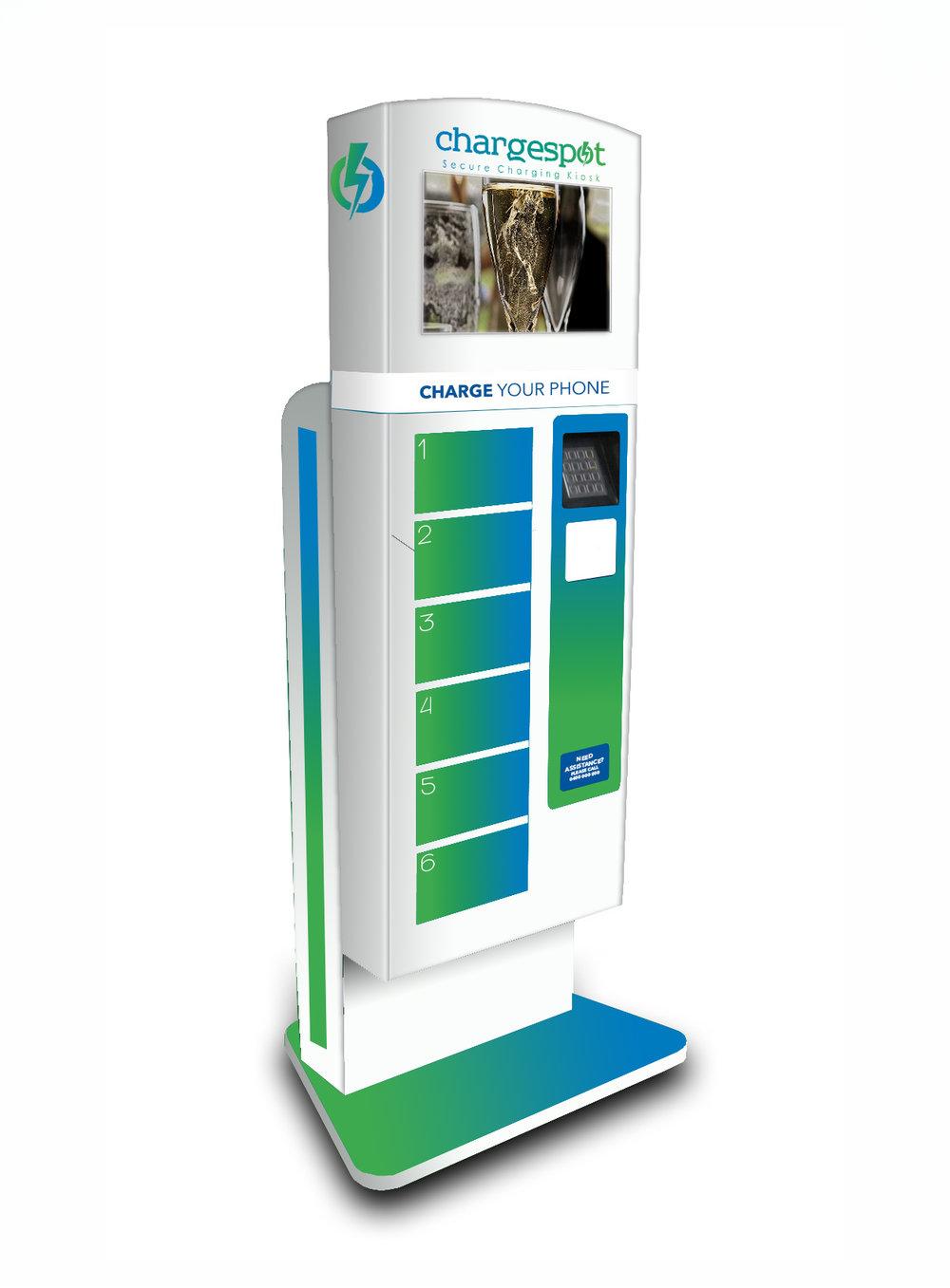 Power Locker Digital LAYERS.jpg