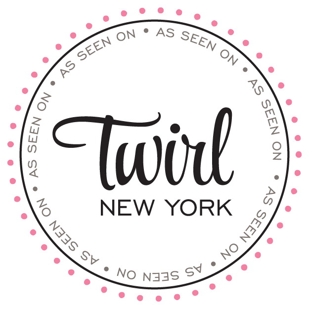 twirlNY_logo.png