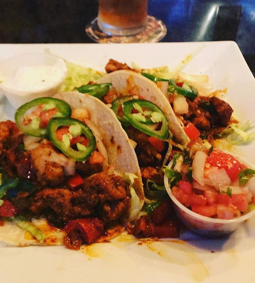 gator tacos.jpg