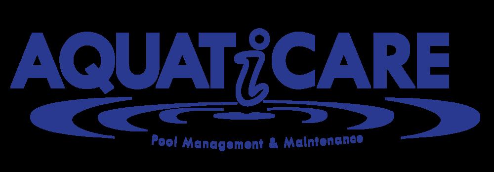 Aquaticare Pool Management Maintenance Supplies Kansas City Community Residential
