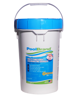 Chlor Shop shop — aquaticare pool management maintenance supplies kansas city