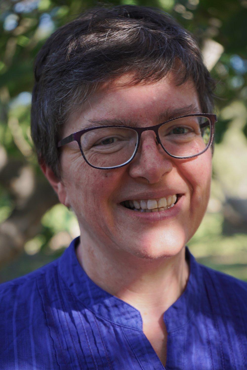 Cathy Dowden 6713.jpg