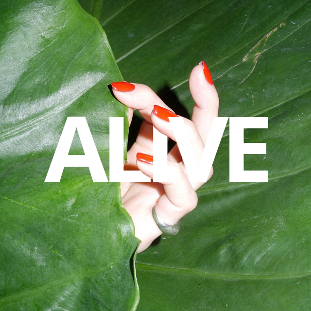 Alive2.jpg
