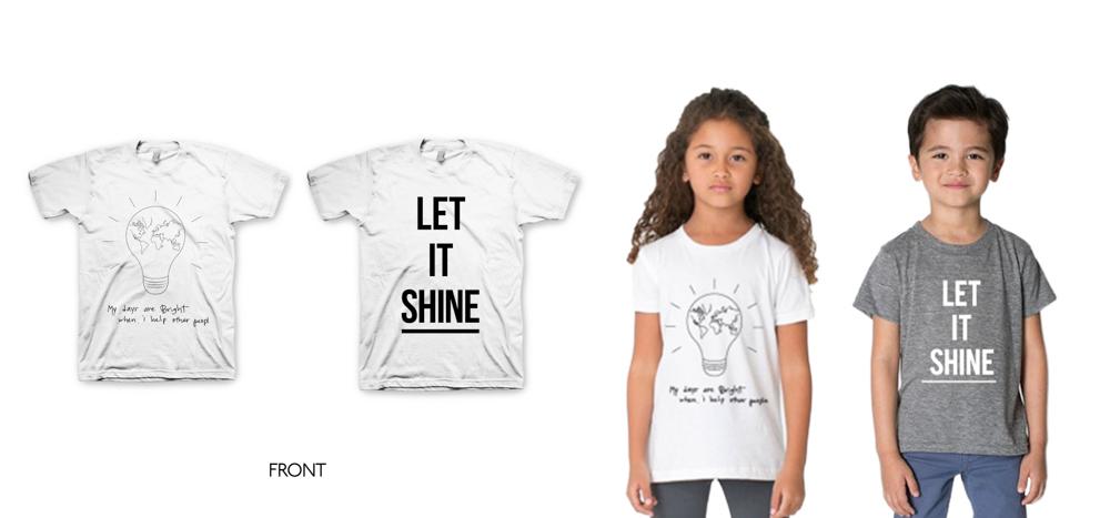 T-shirt Design 3.jpg