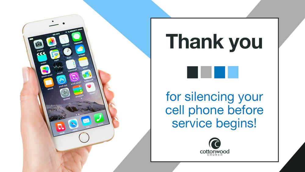 Preservice Slide for Cell Phone.jpg