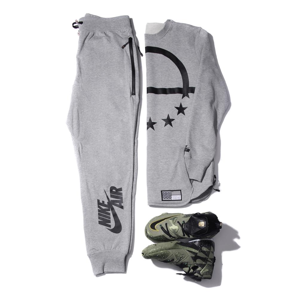 Men's Nike 2.jpg