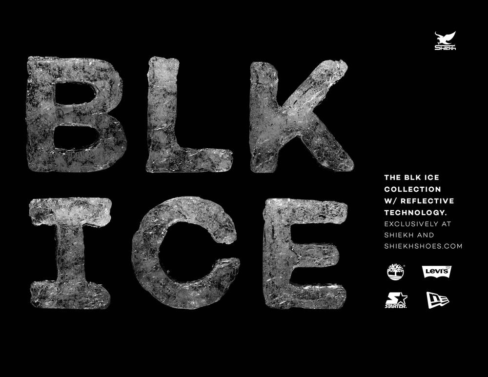 SHK_BLK ICE_LOOKBOOK_1115-1.jpg