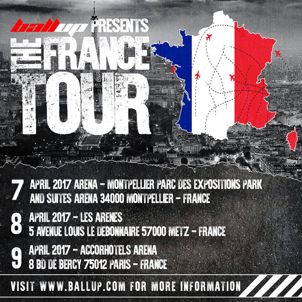 France Tour Promo Flyer.jpg