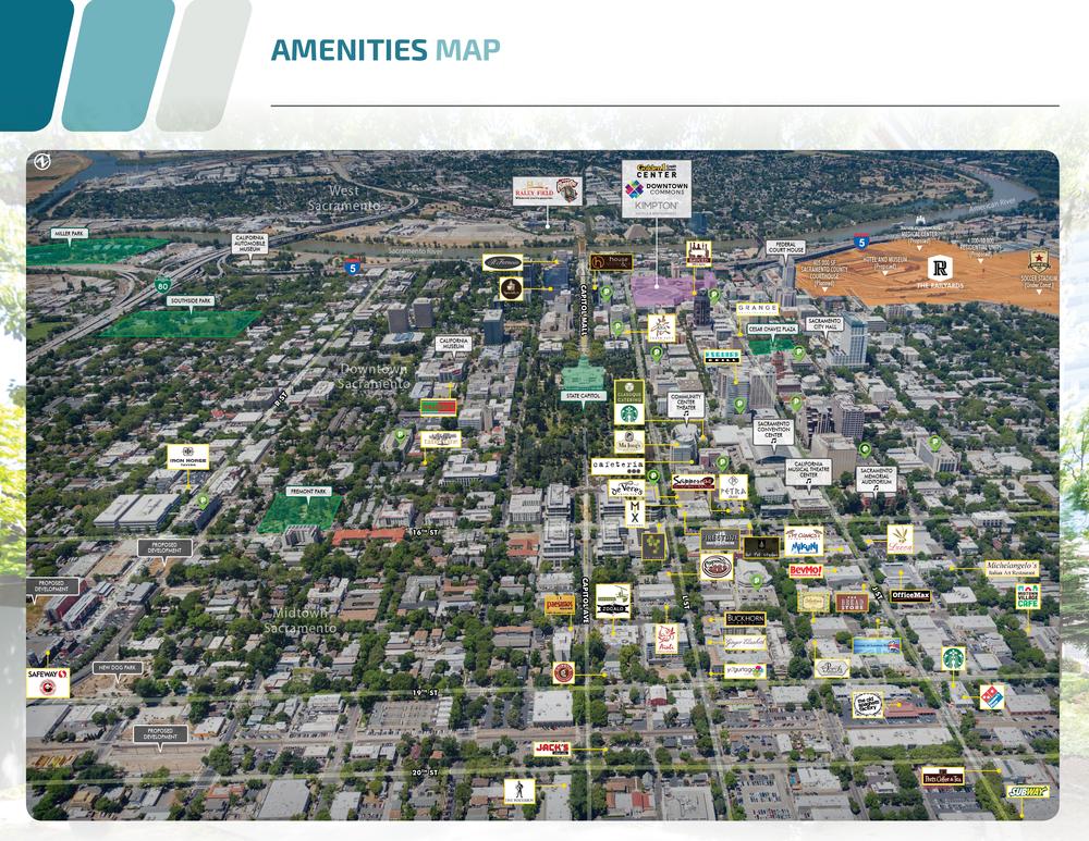 1022 G Street - Sacramento CA_CM5.png