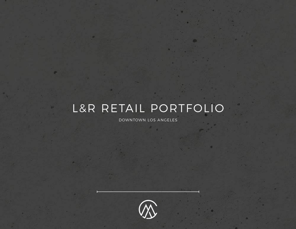 L&R Properties_CM2.png