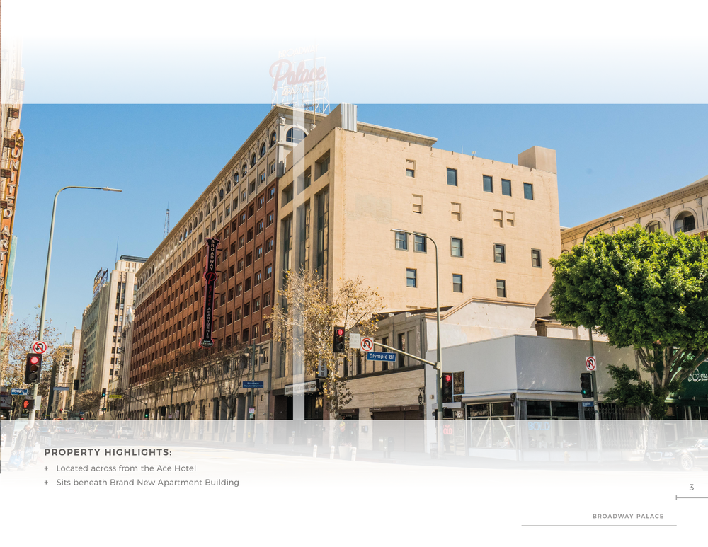L&R Properties_CM23.png