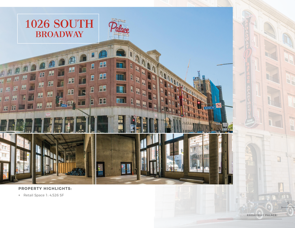 L&R Properties_CM25.png