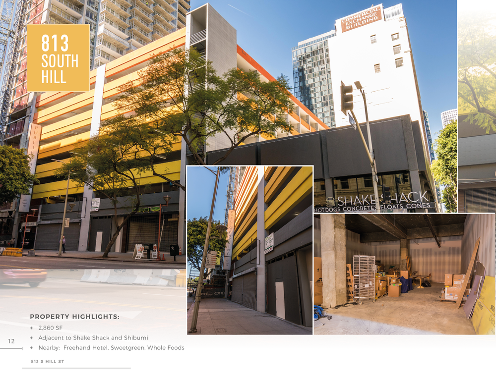 L&R Properties_CM212.png