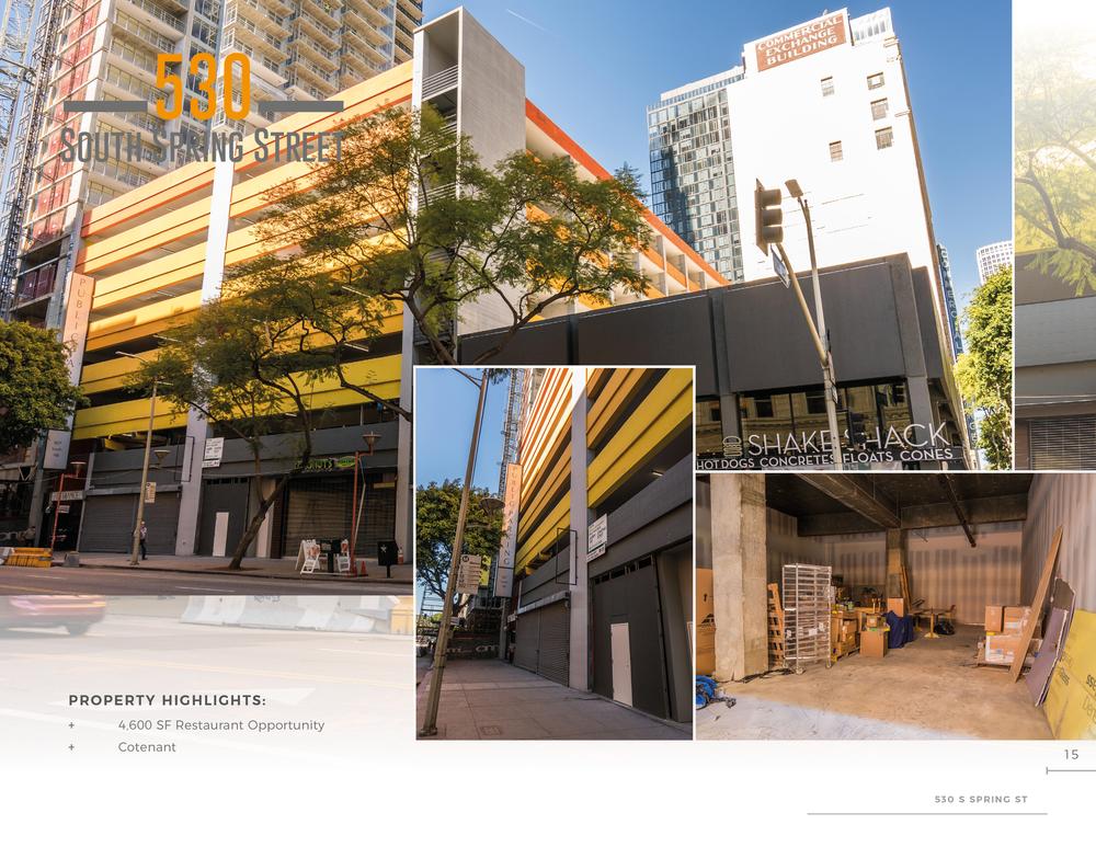 L&R Properties_CM215.png