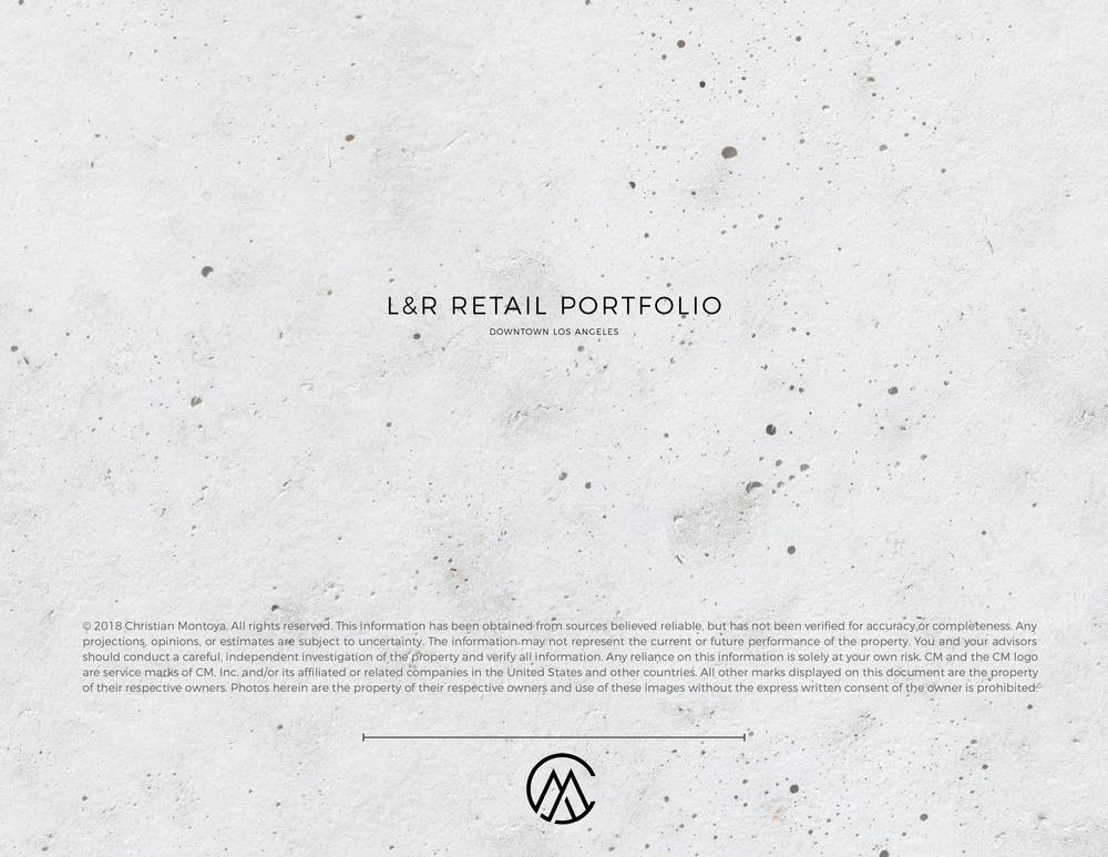 L&R Properties_CM220.png