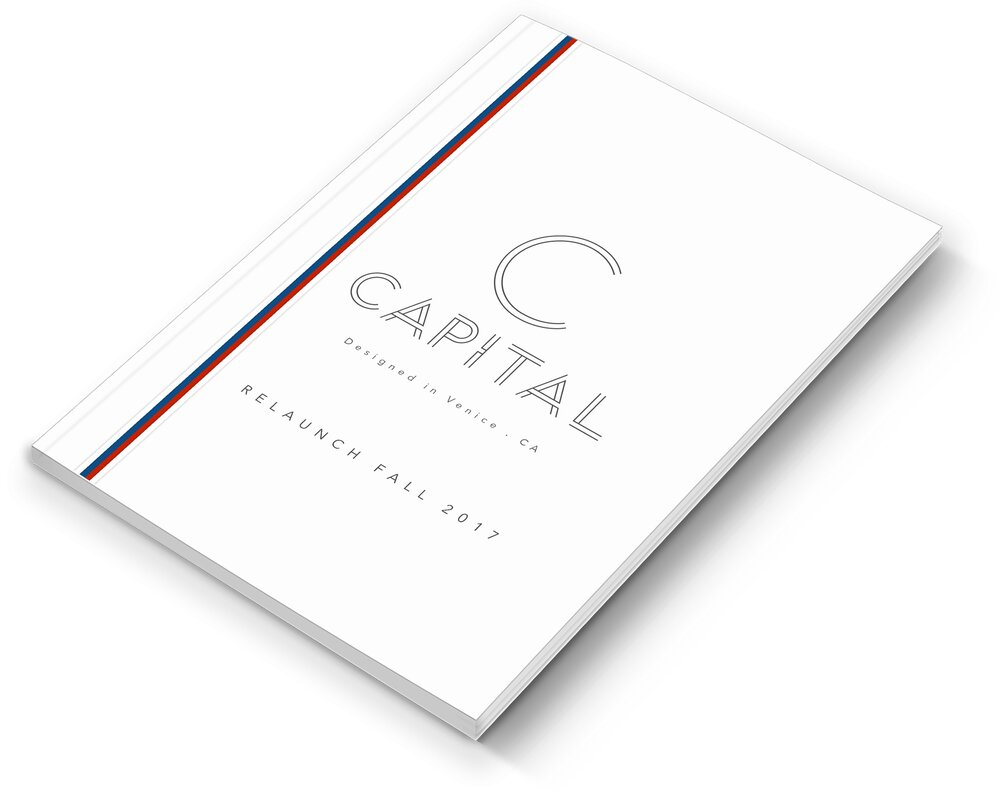 Capital 1.png