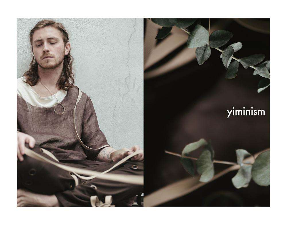 yiminism_thenomads_cp6_web.jpg