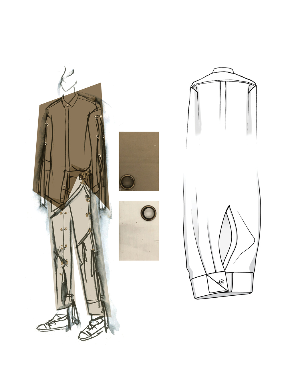 the nomads | process book24.jpg