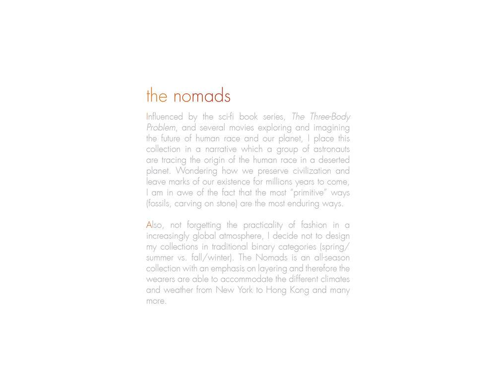 Yimin Deng_The Nomads6.jpg
