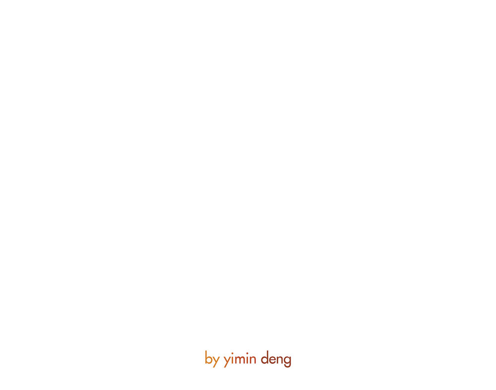 Yimin Deng_The Nomads25.jpg