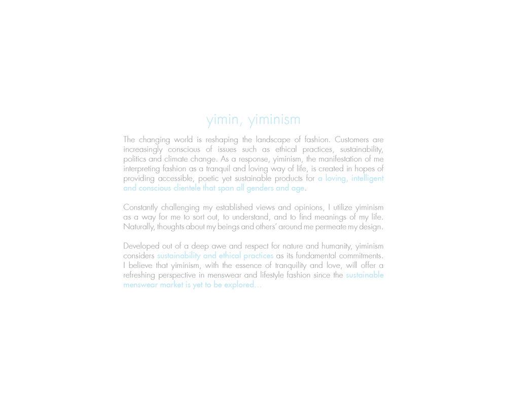 yiminism portfolio web5.jpg