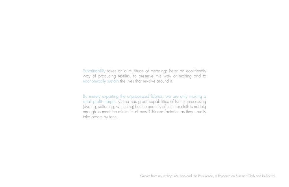 yiminism breathe portfolio website17.jpg