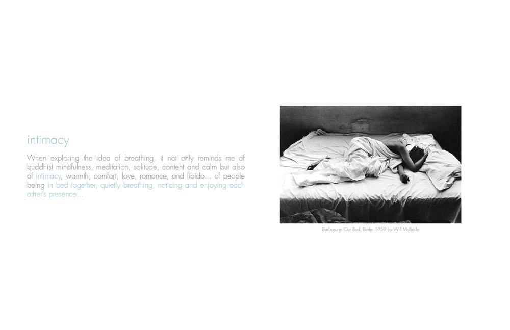 yiminism breathe portfolio website30.jpg