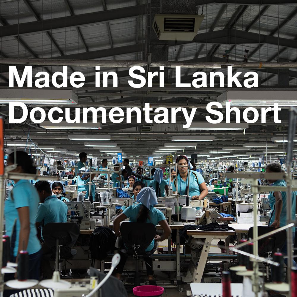 made in sri lanka documentary short.jpg