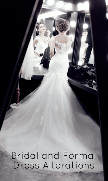 Sew Master Fashions Sew Master Fashions Bridal Dressmaking And