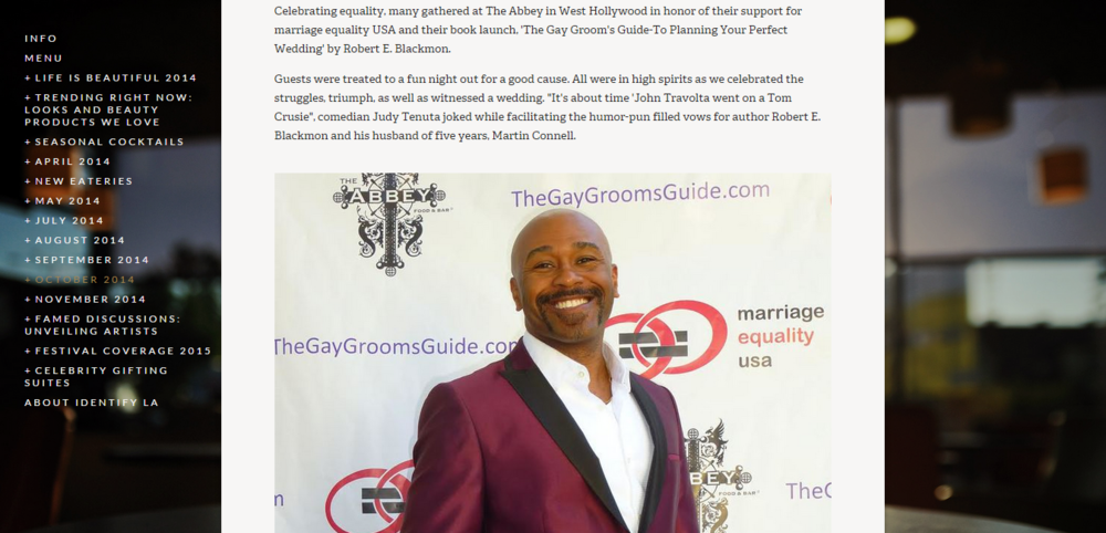 The Gay Groom s Guide to Planning Your Perfect Wedding — Identify  LA.png