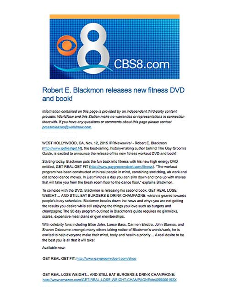 CBS8.png