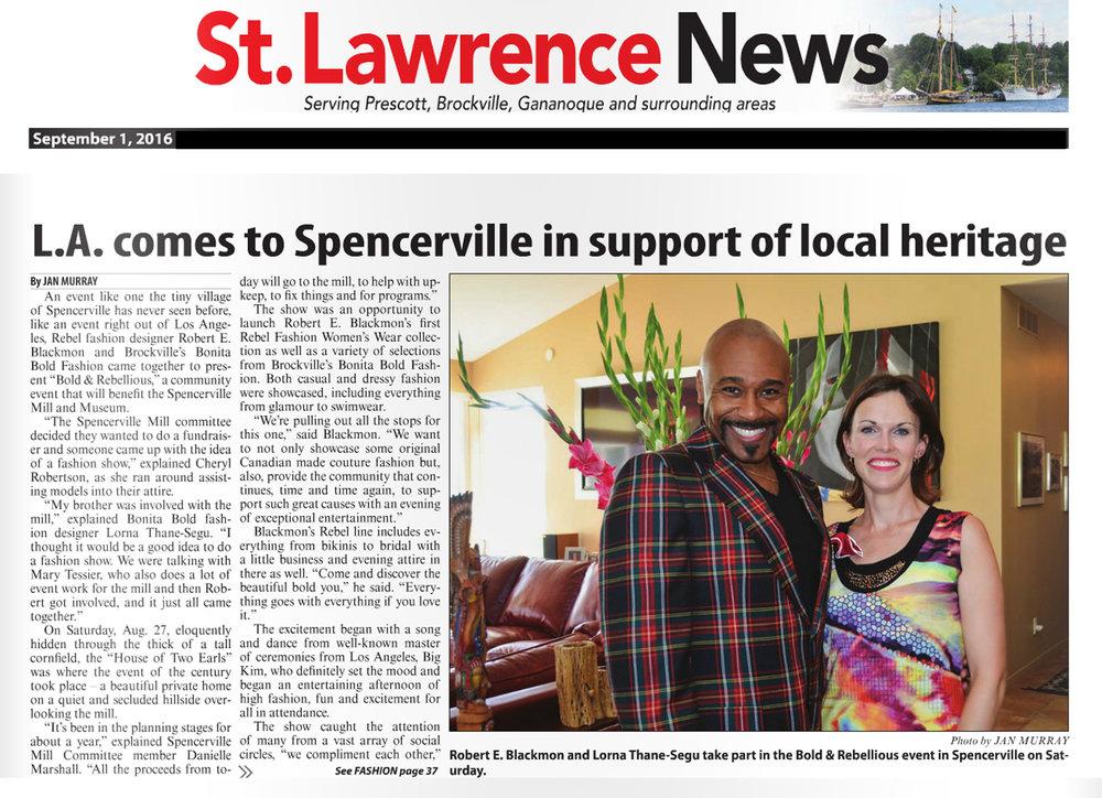 StLawrenceNews_9.1.16_LAComesToSpencerville_Robert-cpd.jpg