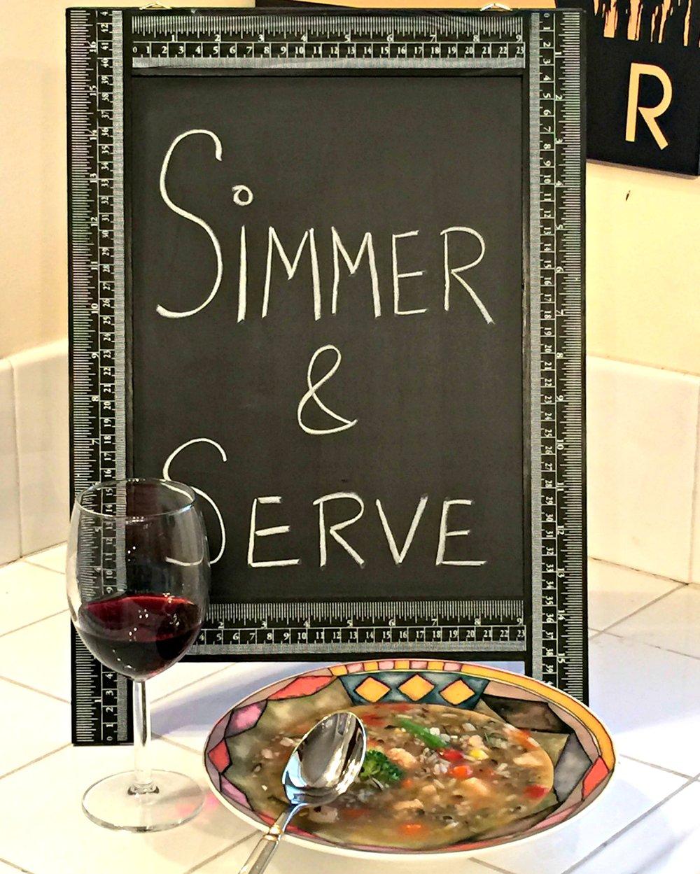 simmer-serve2.JPG