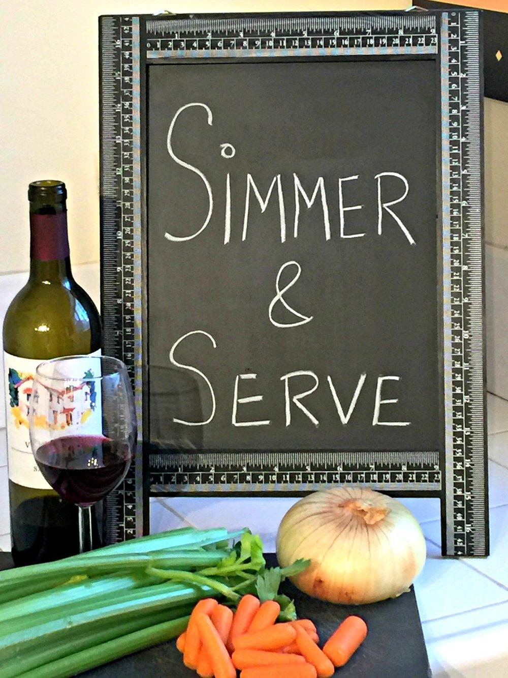 simmer-serve1.JPG