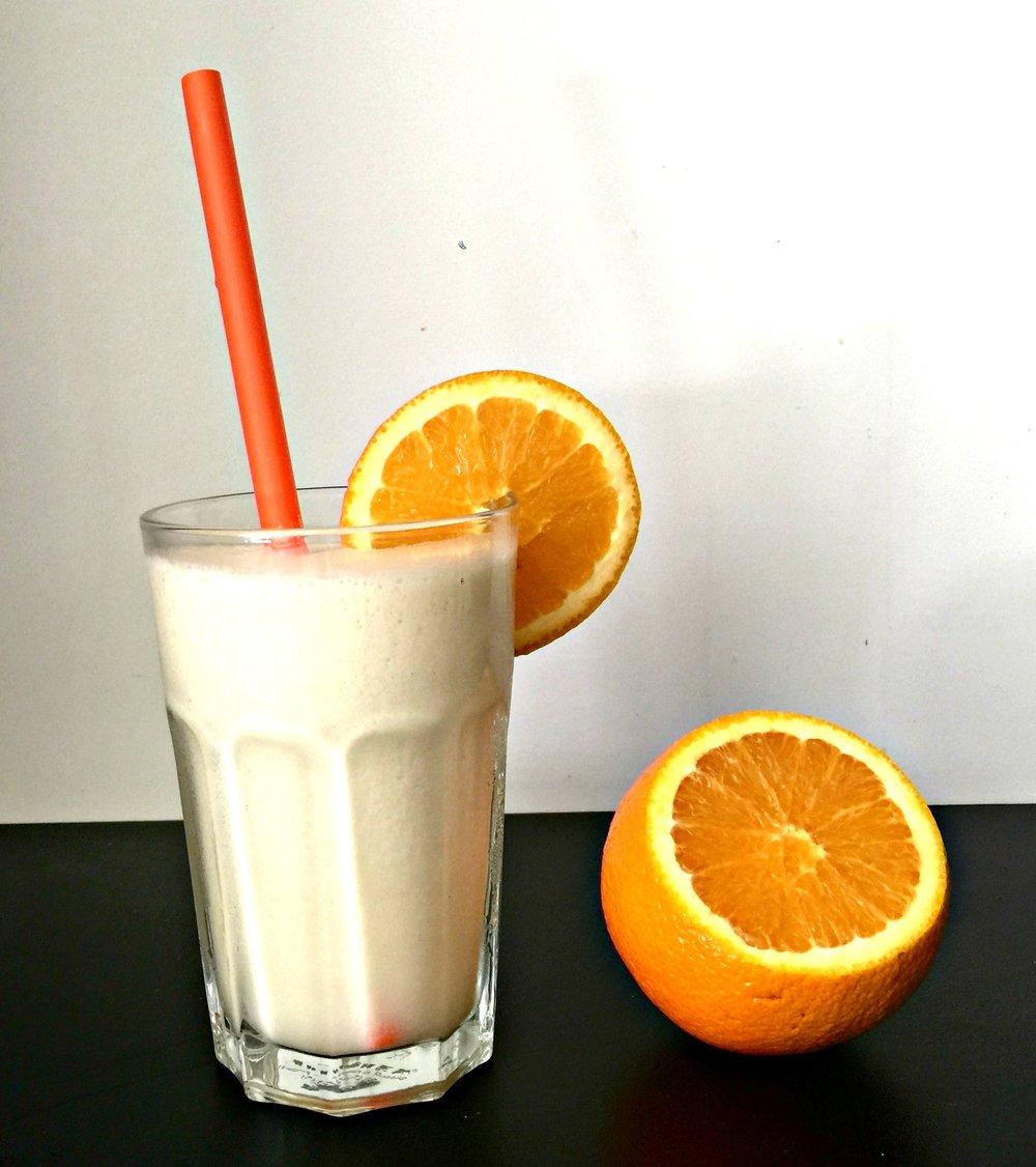 Orangesicle.JPG