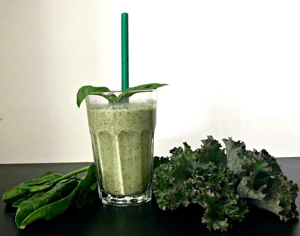 The Green Kale.jpg