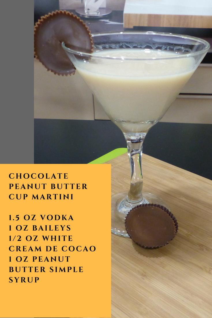 choc-pb-cup-martini.png