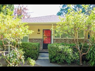 $2,300,000    298 Stanford AVE    MENLO PARK, CA, 94025   1,290 sq.ft.