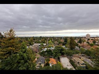 $2,100,000    101 Alma ST 1205    PALO ALTO, CA, 94301   1,479 sq.ft.