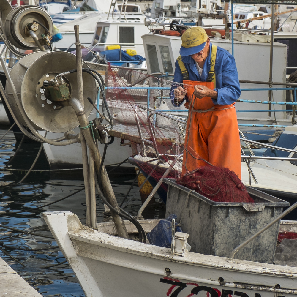 Rovinj-Fisherman-20140519-DSCF5413.jpg