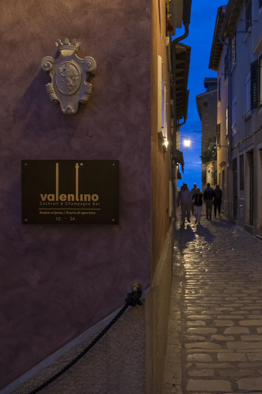 Rovinj-ValentinoAlley20140517-DSCF5185.jpg