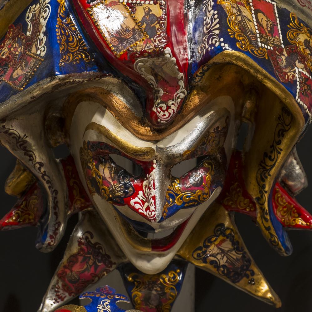 Venice-ScaryMask-20140525-DSCF6383.jpg